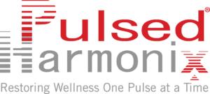 thumbnail_PHX Wellness Logo
