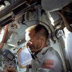 Original Astronaut Space Pen