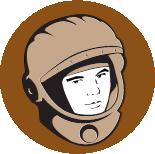 Yuri Bronze