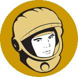 Yuri Gold