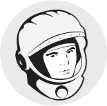 Yuri Platinum