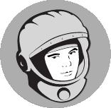 Yuri Silver