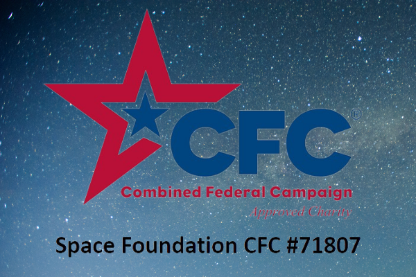 Other Ways to Give Page CFC Image 2