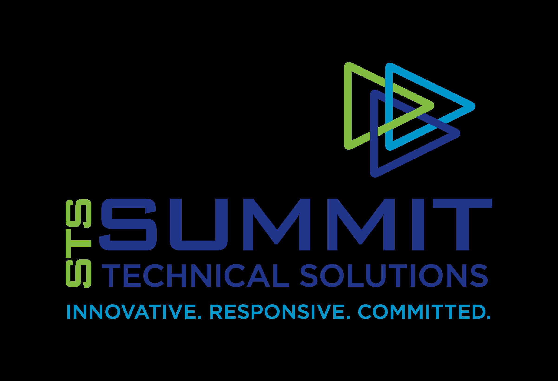 STS-Full logo_RGB-01