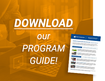 Download our Program Guide